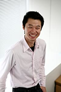Image of Meng-huan Brandon Wu