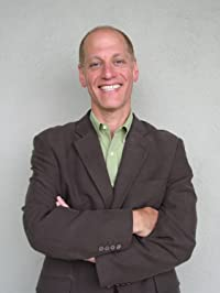 Image of Andrew Schloss