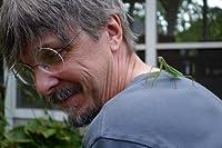 Image of Jon J. Muth