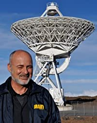 Image of David Brin