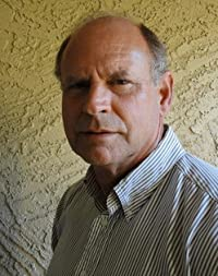 Image of Rex Kusler