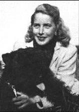 Image of Margaret Wise Brown