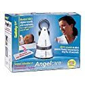 Graco Angelcare Movement Sensor with Nursery Monitor