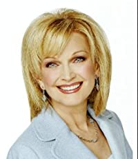 Image of Stormie Omartian