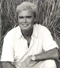Image of Malcolm MacPherson
