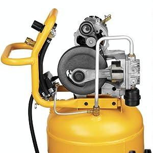 Dewalt Air Compressors 187 Best Air Compressors Reviews