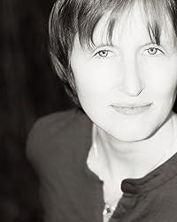 Image of Debora Geary