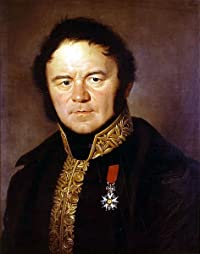 Image of Stendhal