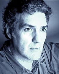 3. Georgeos Díaz-Montexano's Facebook Page Página facebook oficial de Georgeos Díaz-Montexano