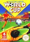 Nintendo World Cup for NES