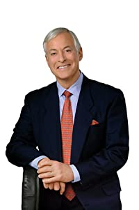 Image of Brian Tracy