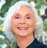 Image of Barbara Marx Hubbard