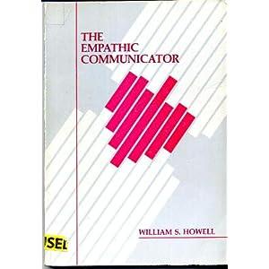 empathic responses examples