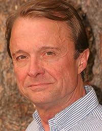 Image of Tom Dotz