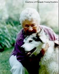 Image of Jean Craighead George