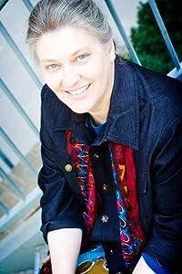 Image of Pam Hillman