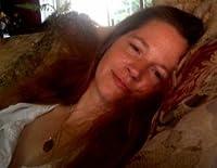 Image of Lisa Beth Darling
