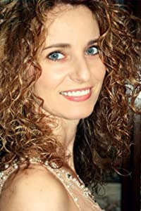 Amazon.com: Cara Brookins: Books, Biography, Blog, Audiobooks, Kindle