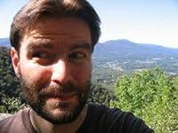 Image of Ed Cyzewski