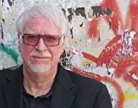 Image of Marty Neumeier
