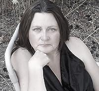 Image of Lorhainne Eckhart