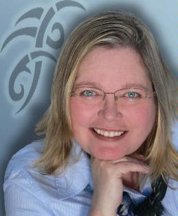 Image of Leah Braemel