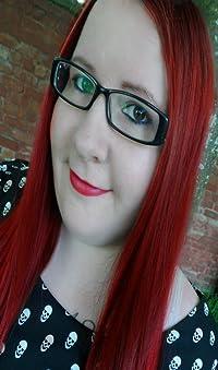 Image of Victoria Kinnaird