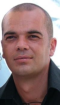 Image of MJ Schutte