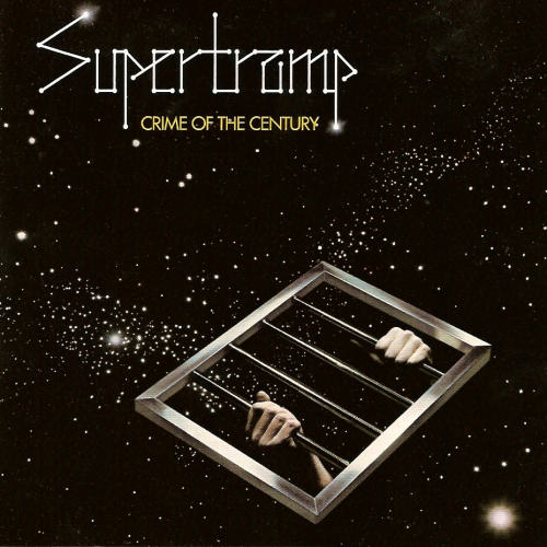Supertramp   Crime Of The Century [Eac Flac Cue] (by Rock City)[colombo bt org] preview 3