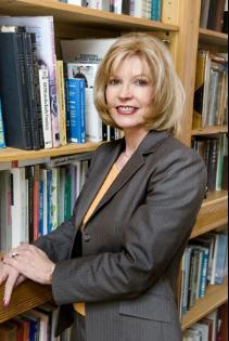 Image of Kat Martin