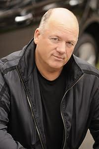 Image of John Locke