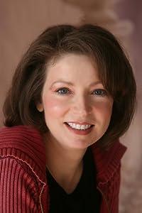 Image of Christine Nolfi
