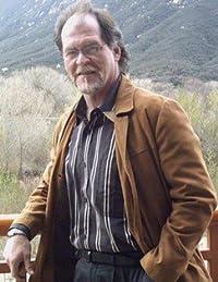Image of Steven Clark Bradley