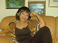 Image of Allison Hobbs
