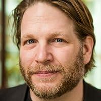 Image of Chris Brogan