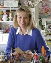 Susan Rios