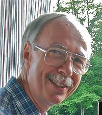 Image of Dick Logue