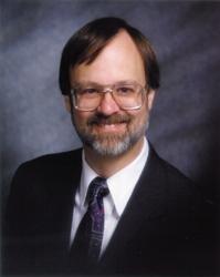 Image of Burton W. Folsom