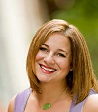 Image of Jennifer Weiner