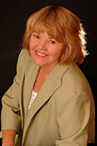 Bev Pettersen is an award-winning writer and two-time finalist in the Romance Writers of America