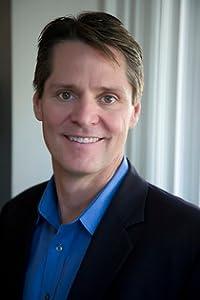 Image of Michael W. Otto