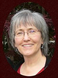 Image of Mary McKenna Siddals