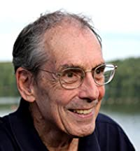 Image of Jerome Doolittle
