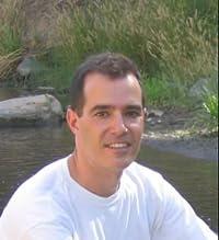 Image of Karl Jacoby