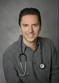 Image of Robert Sears MD