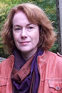 Image of Brenda Gayle
