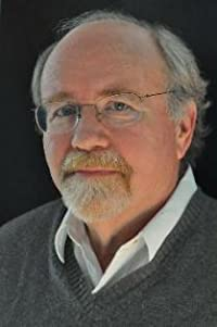 Richard Whittle Net Worth