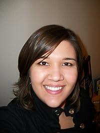 Image of Serena Clarke