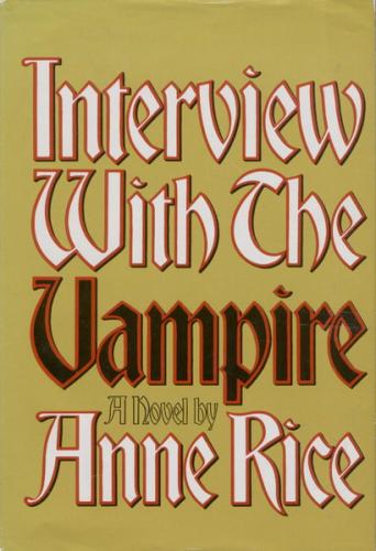 Publication Interview ...