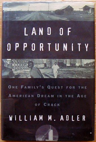 america land of leaders essay